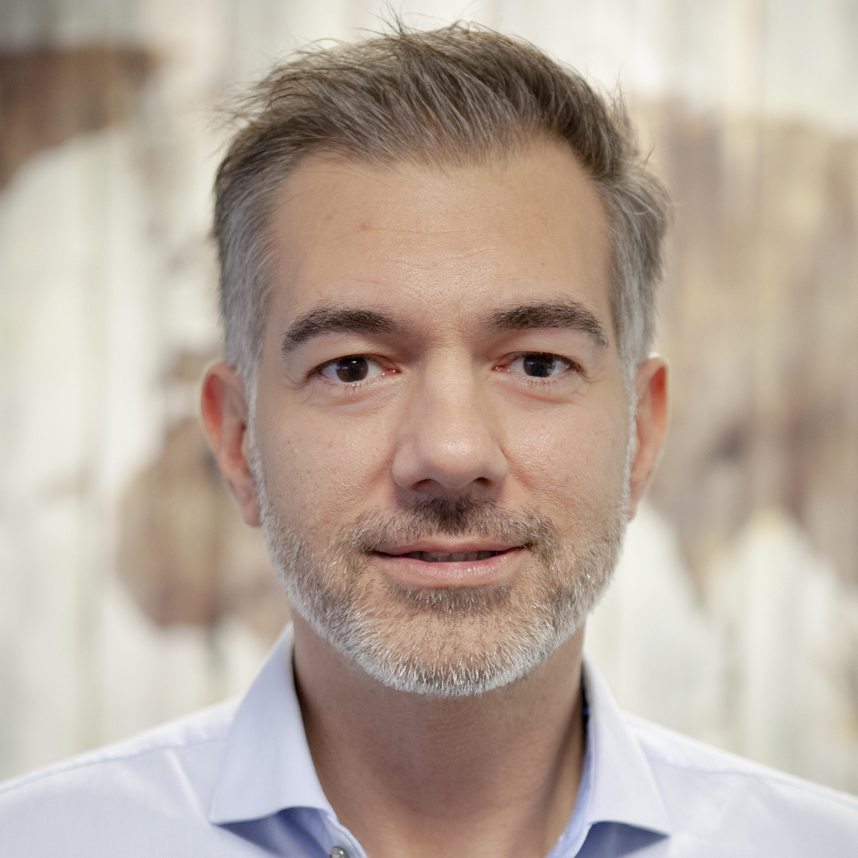 Frédéric Kuntzmann