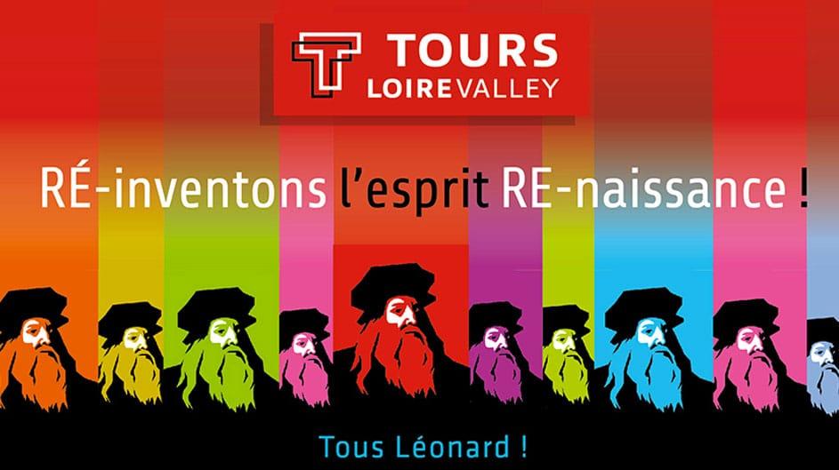 Made in Val de Loire, le salon du savoir faire industriel régional ouvre ses portes !