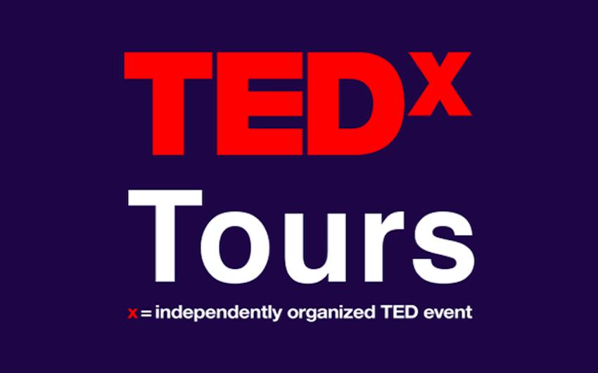 10 speakers tourangeaux au Grand Théâtre de Tours
