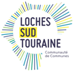 https://toursloirevalley.eu/wp-content/uploads/2020/12/loche.png