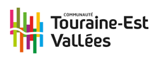 https://toursloirevalley.eu/wp-content/uploads/2020/12/touraine-est.png