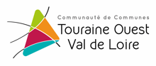 https://toursloirevalley.eu/wp-content/uploads/2020/12/touraine-ouest.png