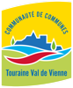 https://toursloirevalley.eu/wp-content/uploads/2020/12/val-de-vienne.png