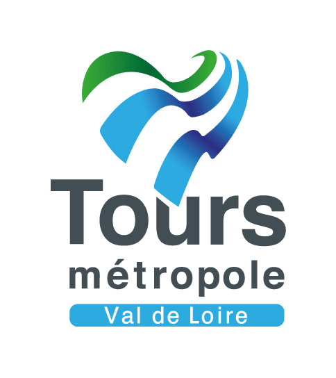 https://toursloirevalley.eu/wp-content/uploads/2021/01/TMVDL-vertical-Quadri.png