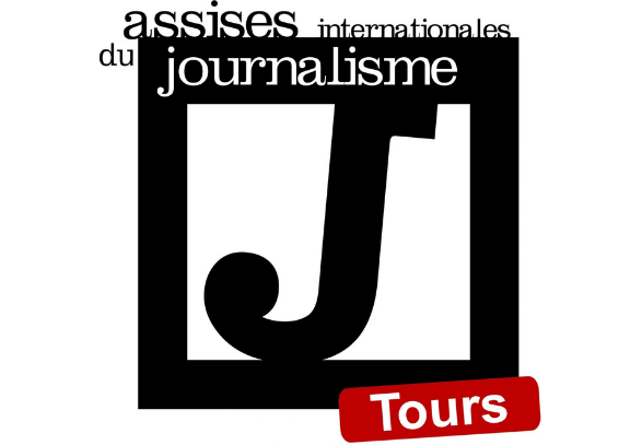 14ème Assises Internationales du Journalisme de Tours